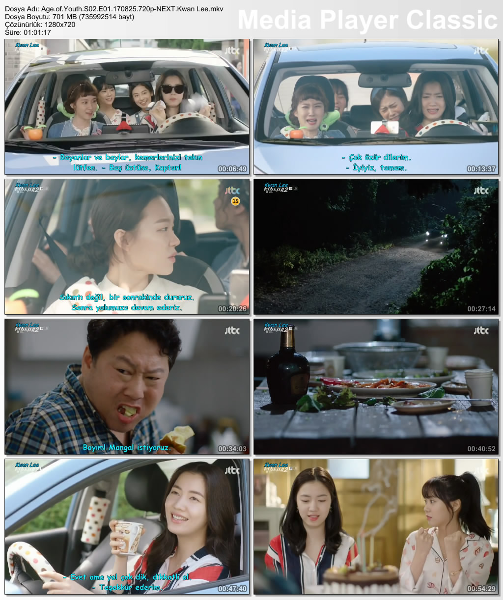[Resim: Age.of.Youth.S02.E01.170825.720p-NEXT.Kw....49%5D.jpg]