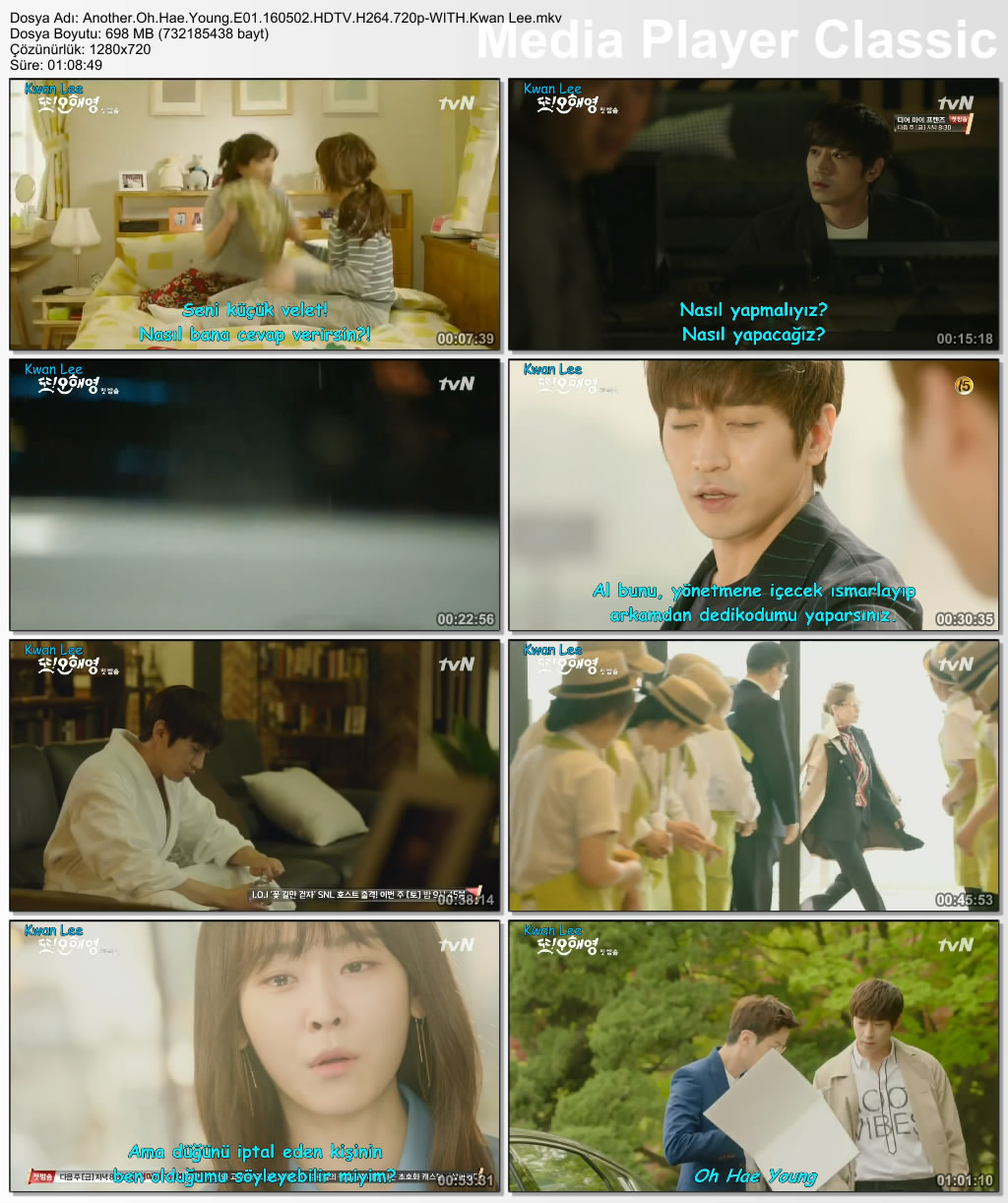 [Resim: Another.Oh.Hae.Young.E01.160502.HDTV.H26....43%5D.jpg]