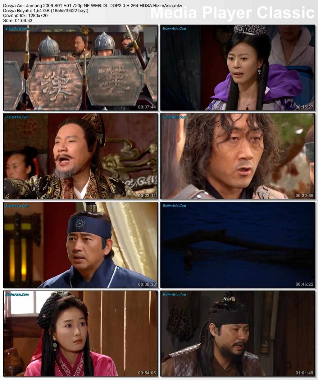 [Resim: Jumong%283%29.jpg]